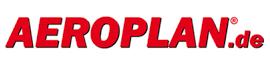 Aeroplan-Deutschland-Logo