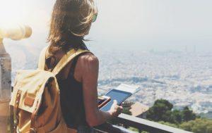 Langzeit Auslandskrankenversicherung für Work and Travel und Studenten online vergleichen