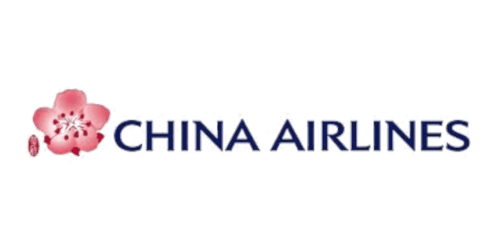 China Airlines Flex Return Tickets