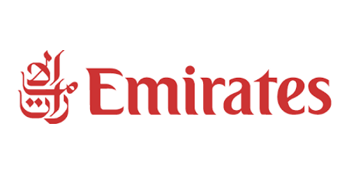 Emirates Flex Return Tickets