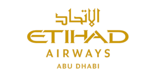 Etihad Airways Flex Return Tickets