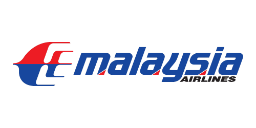 Malaysia Airlines Flex Return Tickets