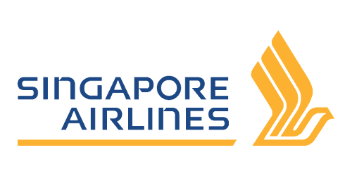 Singapore Airlines Flex Return Tickets